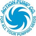 Action Pump