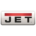 JET - JPW Industries, Inc.
