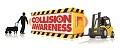 Collision Awareness